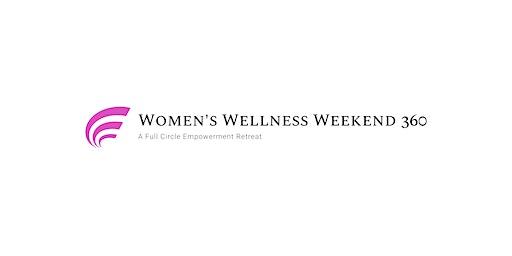Women's Wellness Weekend 360 Locale at Westlake Village -   Sponsors/Partners