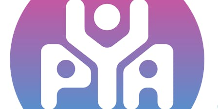 Provincial Youth Ambassador Project - 2SQTBIPOC Community Sharing Circle