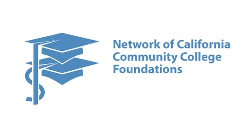 Welcome to CA | Network Reception at the CASE Conference