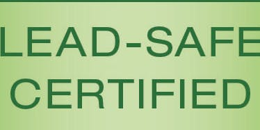 EPA RRP Certification Course