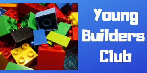 August Young Builders Club
