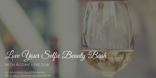 Rodan + Fields® Love Your Selfie Beauty Bash