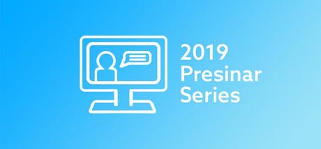 Presinar: LEED Residential: The Evolution Towards Higher Performing Homes tickets