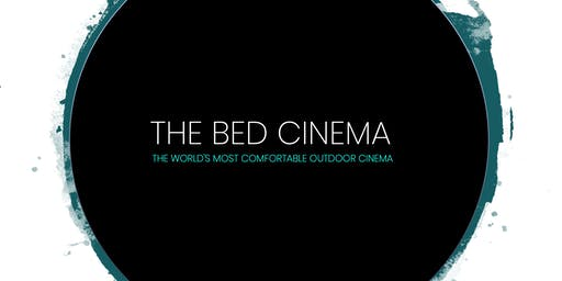 The Bed Cinema: Denver