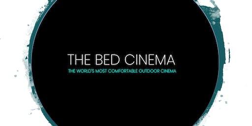 The Bed Cinema: Denver