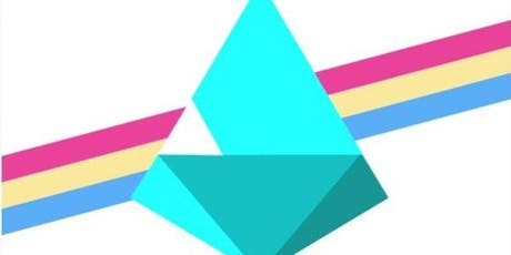 An Overview of the Ethereum 2.0 | Prysmatic Labs Client tickets