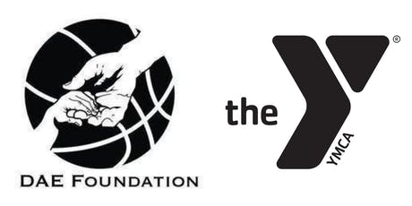 Cane Bay YMCA Back to School Drive and DAE Foundation Basketball Clinic tickets