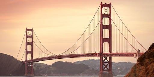 SXSW EDU San Francisco PanelPicker Meet Up