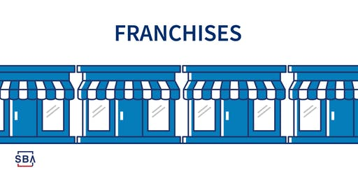 Franchising Opportunities Seminar - Brownsville Chamber