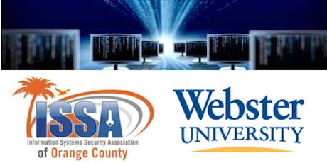 Cybersecurity Seminar Series: Detecting & Responding to Advanced Cyber Attacks  tickets