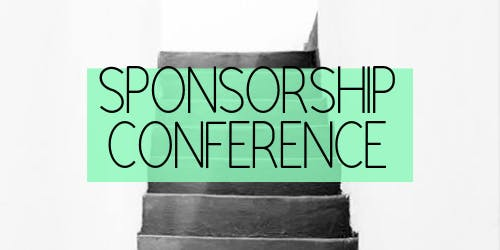 AA Sponsorship Conference 2019