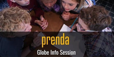 Info Session: is a Microschoolright for your child? (Globe)