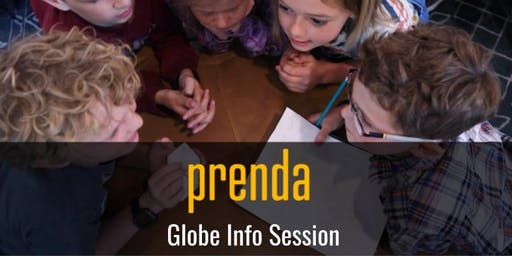 Info Session: is a Microschool right for your child? (Globe)