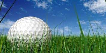2nd Annual Yeti Classic Golf Tournament