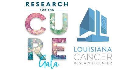 2019 Research for the Cure Gala tickets