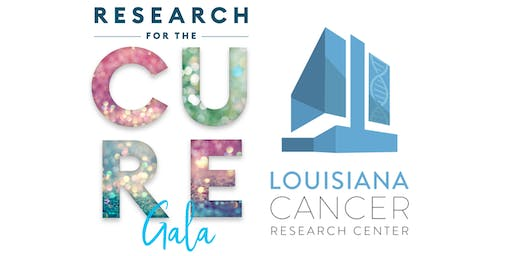 2019 Research for the Cure Gala