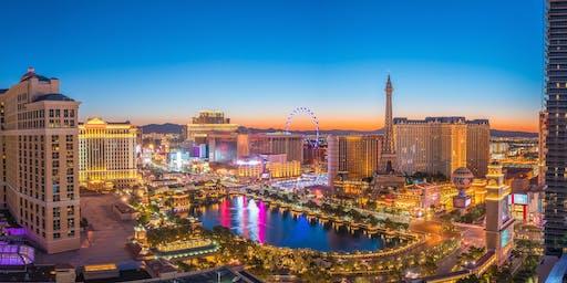 Las Vegas Strip Photowalk