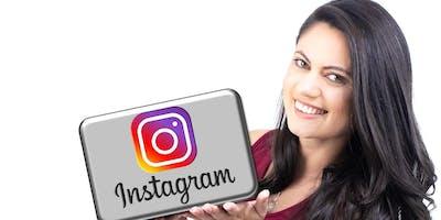 Curso Instagram para Empreendedores