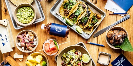 yoga now, taco later tickets