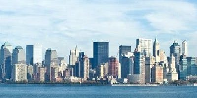 2019 NY Metro Joint Cyber Security Conference & Workshop