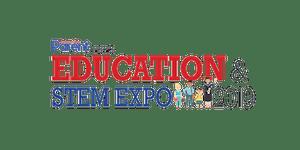 Education & STEM Expo 2019