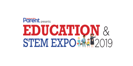 Education & STEM Expo 2019 tickets
