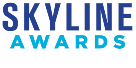 Seattle Business Magazine: Skyline Awards Gala  tickets