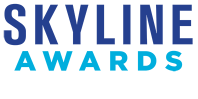 Seattle Business Magazine: Skyline Awards Gala