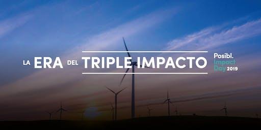 Posibl. Impact Day 2019