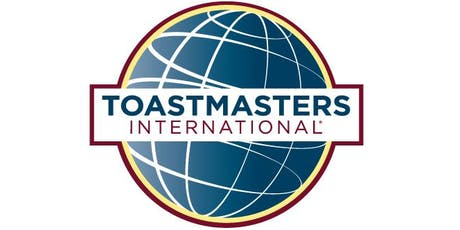 2019 District 54 Toastmasters Summer TLI South tickets