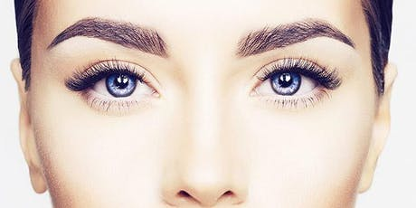 6 Figure Microblading & Shading Certification (NEW ORLEANS) tickets