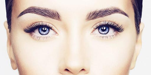 6 Figure Microblading & Shading Certification (NEW ORLEANS)