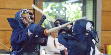 Introduction to Kendo tickets