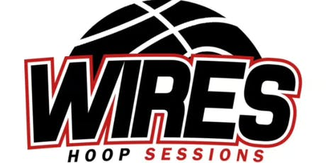 Wires Hoop Sessions tickets