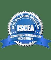 ISCEA Exam Retake