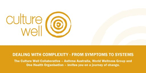 Culture Well - Dealing with Complexity