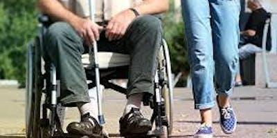 Prêt pour personne en difficulté: chômage, dossier de surendettement, handicapé (invalidité), fiché Banque de France FICP – FCC, petit salaire…
