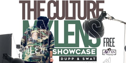 ‼️ Alexis Photography Presents The Culture Thru My Lens  ‼️