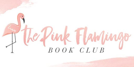 The Pink Flamingo Book Club