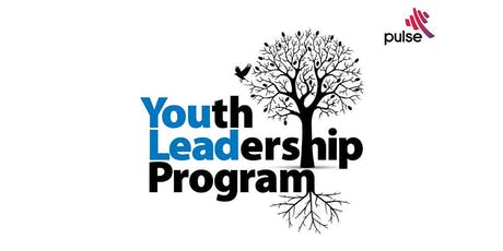 Pulse | YouLead | Youth Leadership Program tickets