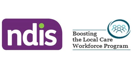 Warrnambool - Contemporary Allied Health Approaches and the NDIS tickets