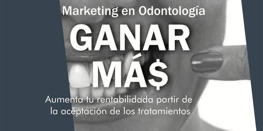 Marketing Dental Rosario