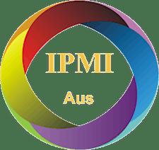 IPMI Australia logo