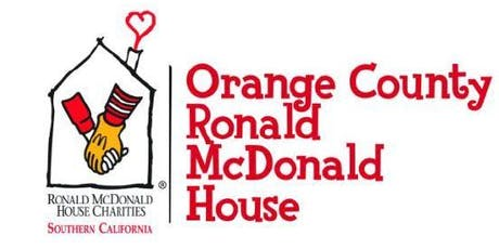ASCE OC/YMF - Volunteer to Cook Breakfast at the Ronald McDonald House tickets