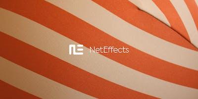 NetEffects Information Evening