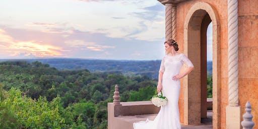 Stoney Ridge Villa Wedding Venue Open House