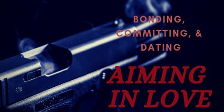Aiming In Love tickets