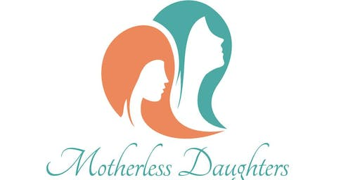 Motherless Daughters Foundation Annual Fundraising Luncheon and Gala