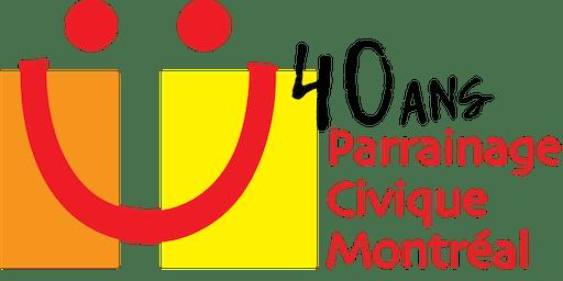 Concert bénéfice | Tenons la note, Soutenons la cause