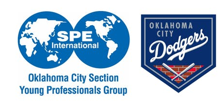 2019 SPE Welcome to OKC and Summer Social Event tickets